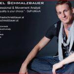 Gruppenstunde mit Michael Schmalzbauer