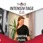 UTSC Choice Styria – Intensiv-Tage: