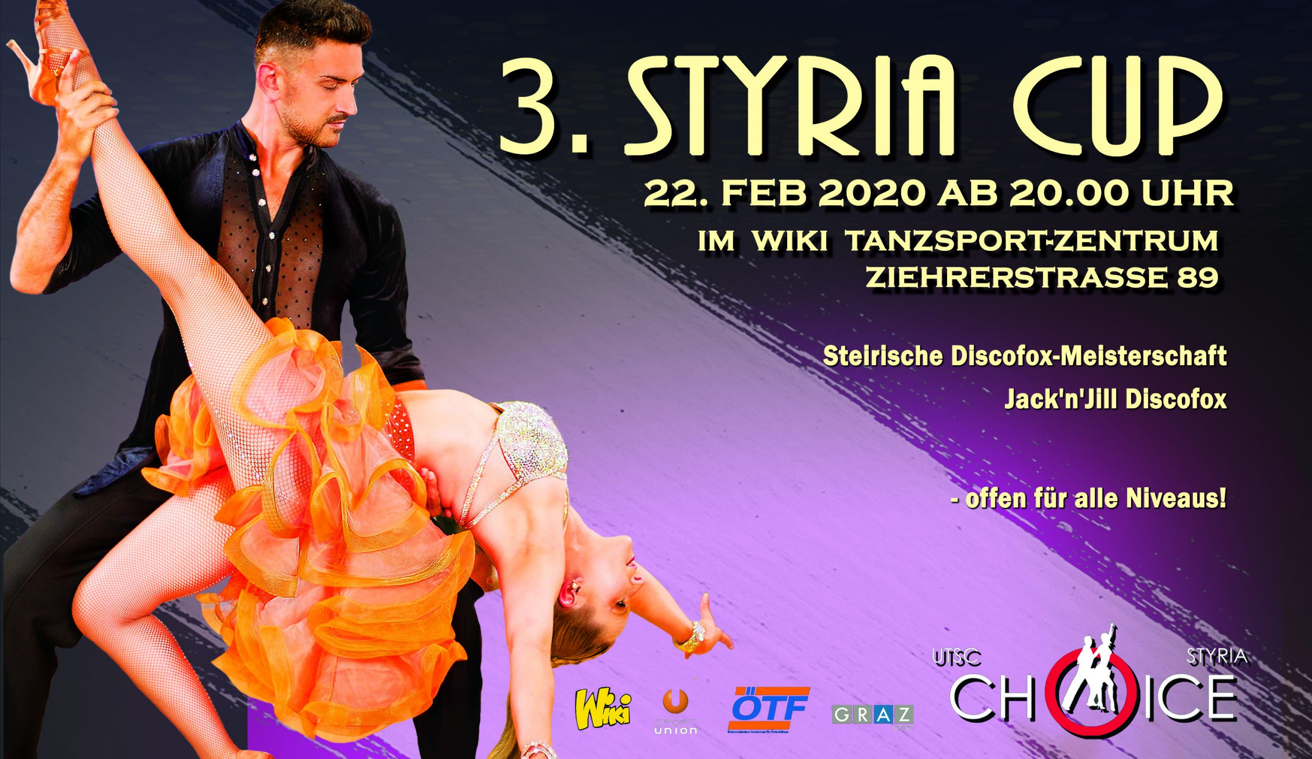 styria cup 2020